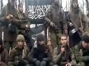 Обращение муджахидов ВН ИК перед операцией «Возмездие». Продолжение