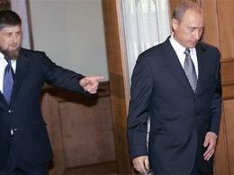 ФСБ против Рамзана Кадырова. Начало новой эпохи