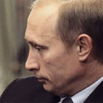 Андрей Грачев: Мы видим конец легенды Путина