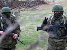 Доклад Немцова: В Украине погибли не менее 220 российских военных