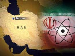 Перспектива ядерного Ирана пугает его соседей