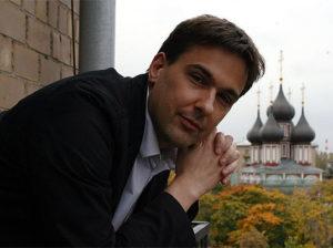 «Путин думает, что он спаситель России»