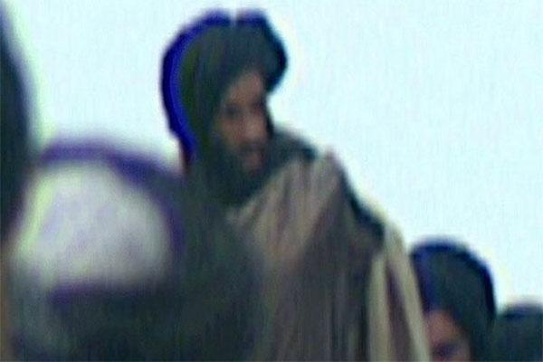 Биография лидера Исламского Эмирата Афганистан муллы Мухаммада Умара
