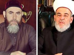 Хабашитские кадры в Чечне усиливают свое влияние