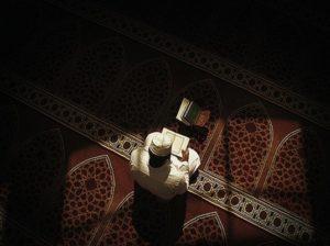 Самый опасный аят для Исламского ученого. История повторяется