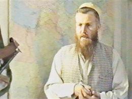 Абу Мус'аб Ас-Сури: Ошибки движения джихада