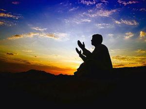 Ислам — первая и последняя религия человечества (ч-2)