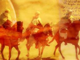 Ислам — первая и последняя религия человечества (ч-5)