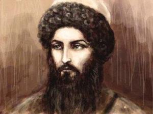 Шейх Мансур (Ушурма)