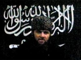 Омра Амира Абу-Усмана: «Образовать Исламское Государство – Имарат Кавказ»
