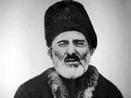 От Узун-Хаджи Салтинского до Шамиля Веденского 1-ч.