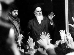 Десять доказательств куфра шиитов
