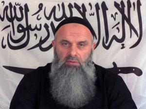 Заявление от Маджлис-ш-Шуры Вилаята Нохчийчоь Имарата Кавказ