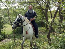 Ахмед Умаров: «В Имарате Кавказ идет процесс реорганизации»