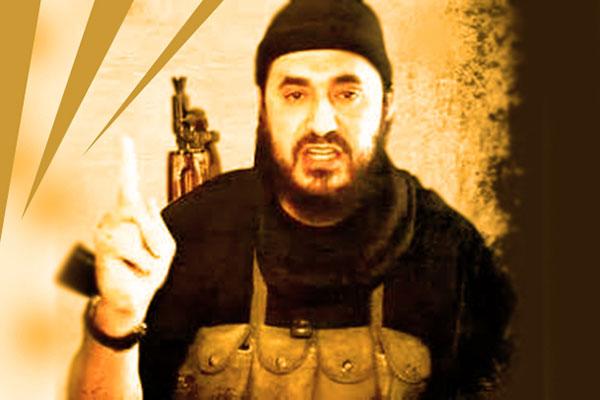В Чечне об этом мало кто знал