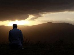 10 основополагающих наставлений верующим от шейха Хасана аз-Забади