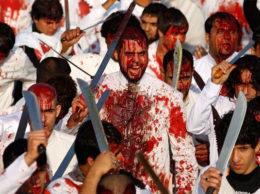 Высказывания имамов Сунны относительно неверия преступных шиитов