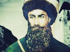 Персонали — Чечен Инфо Джихад на Кавказе